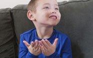 Lectura para niños sordos