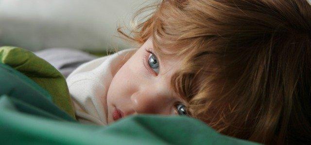 Qué es el botulismo en niños