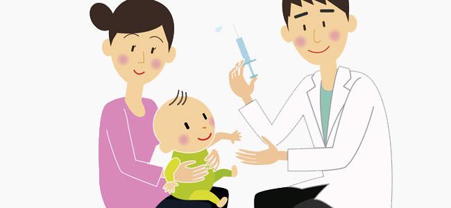 De vaca, vacuna: una historia real para tus hijos