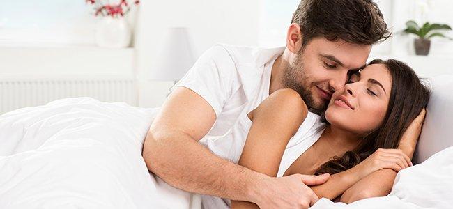 Virus zika se trasmite por vía sexual