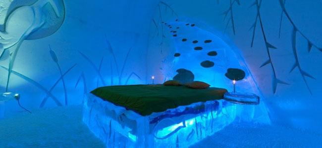Los mejores hoteles del mundo para ir con ni os - Hoteles con piscinas para ninos ...