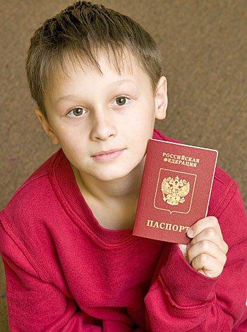Guía de viaje con niños
